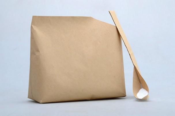 wasmiddel-verpakking
