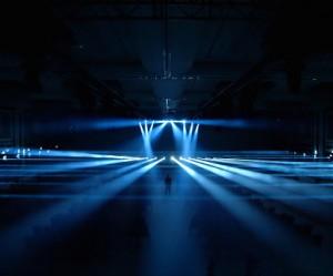 zwart-gat-licht-installatie