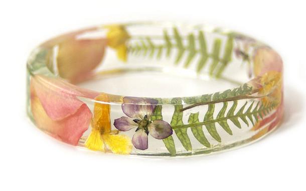 bloemen-armbanden-3
