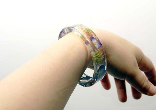 bloemen-armbanden-6