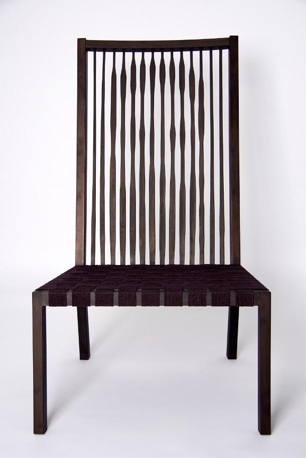 illusie-stoel-2