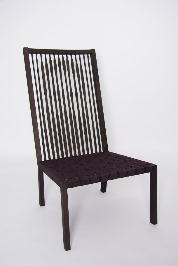 illusie-stoel-3