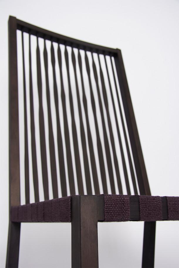 illusie-stoel-4