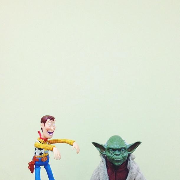 real life toy stories van daniel cerejo eyespired