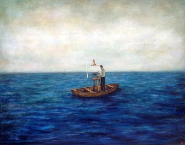 schilderijen-duy-huynh