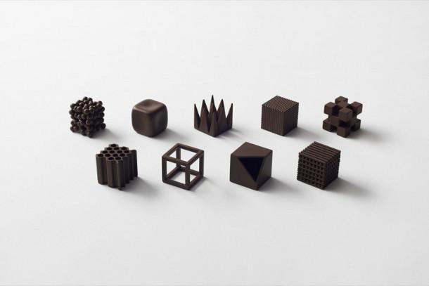 chocolatexture-2