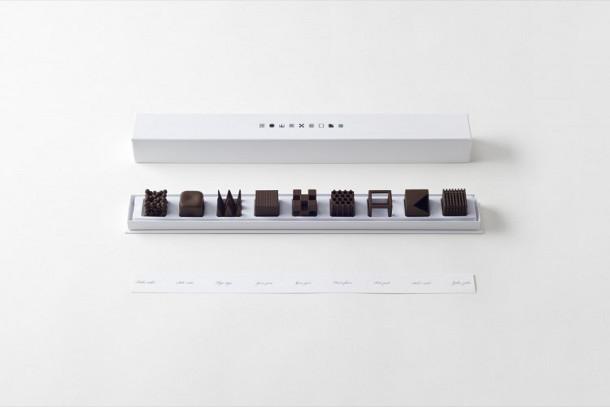 chocolatexture-3