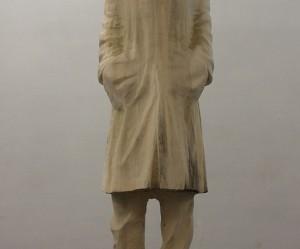 houten-beelden-maarten-ceulemans
