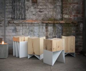 houten-krukken-metaal