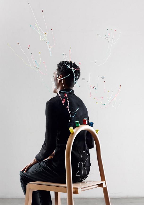 josie-confetti-stoel-3