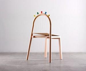 josie-confetti-stoel