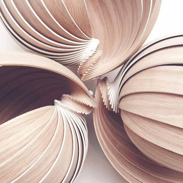 ronde-houten-design-hanglamp-3