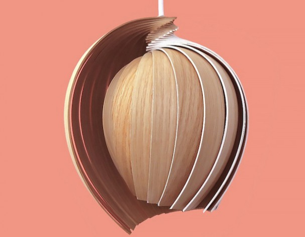 ronde-houten-design-hanglamp