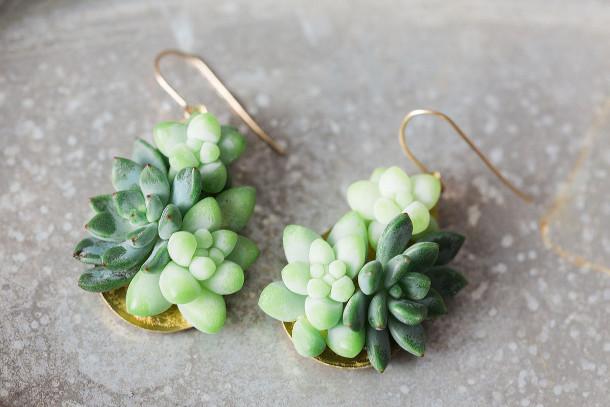 sieraden-vetplanten-5