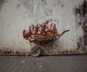 street-art-ernest-zacharevic