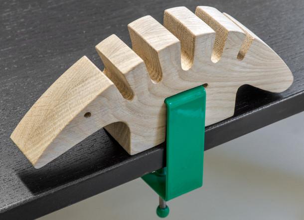 houten-miereneter-2