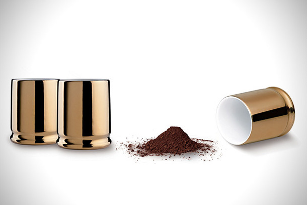 noir-percolator-espresso-kopjes-3