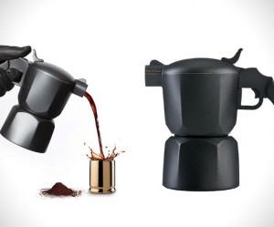 noir-percolator-espresso-kopjes