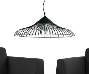 ram-hanglamp