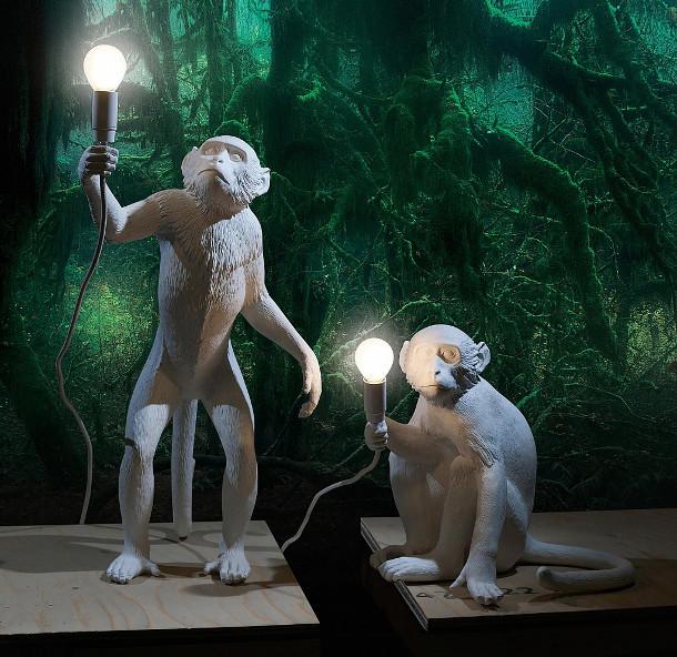 aap-lamp-seletti-2