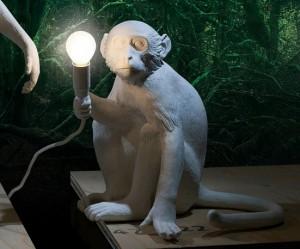aap-lamp-seletti