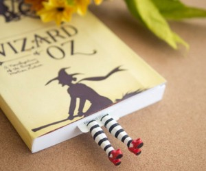 boekenleggers-mybookmark