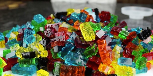 eetbare-lego-steentjes