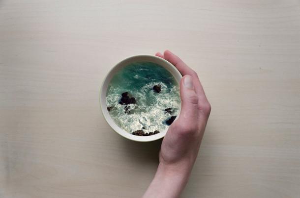 illustraties-koffiekopjes-2