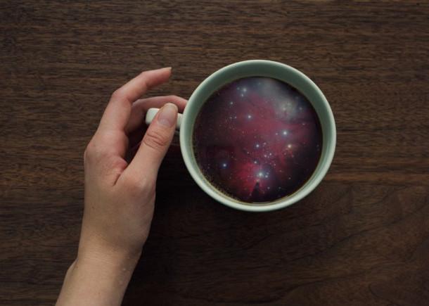 illustraties-koffiekopjes-4