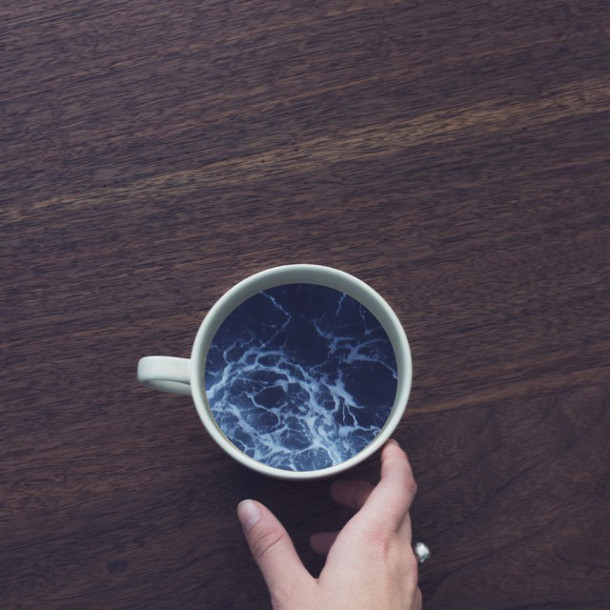 illustraties-koffiekopjes-5