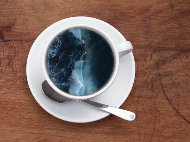 illustraties-koffiekopjes-6