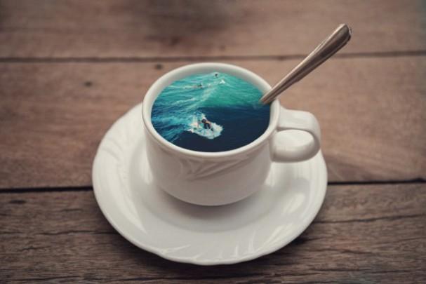 illustraties-koffiekopjes