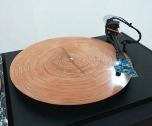 jaarringen-vinyl