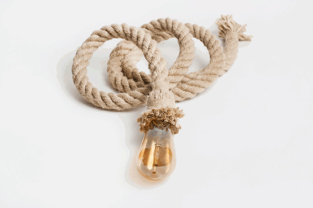 loftlamp-nl-2
