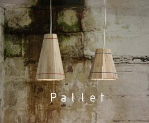 pallet-lamp-rescued