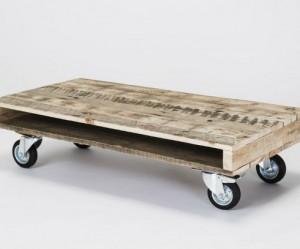 pallet-meubels-gas-air-studios