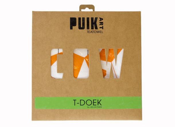 t-doek-puik-art-3