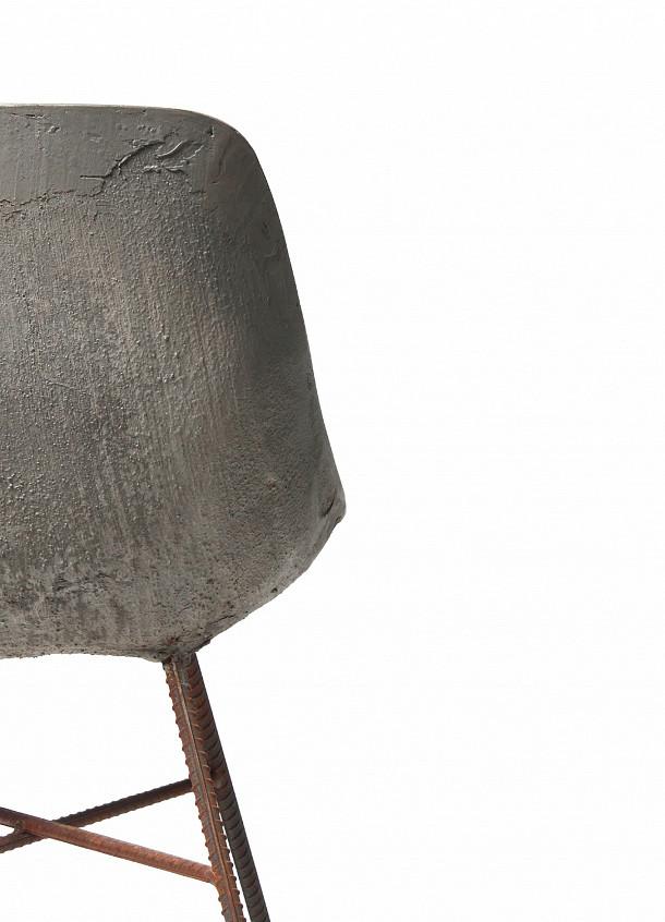 betonnen-design-stoel-4