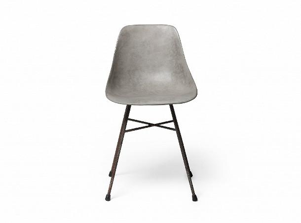 betonnen-design-stoel-5