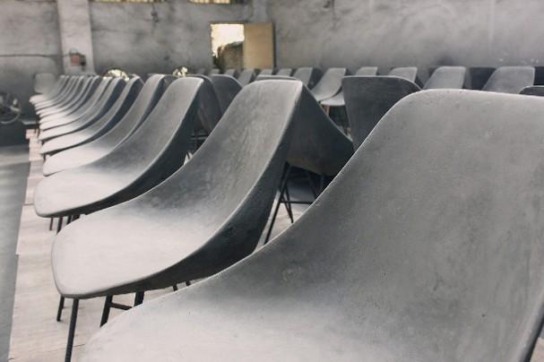 betonnen-design-stoel