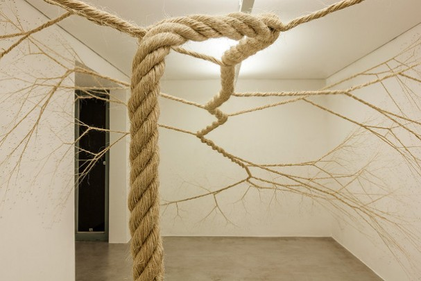 bomen-touw-installatie