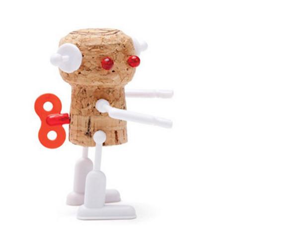 corkers-robots-2