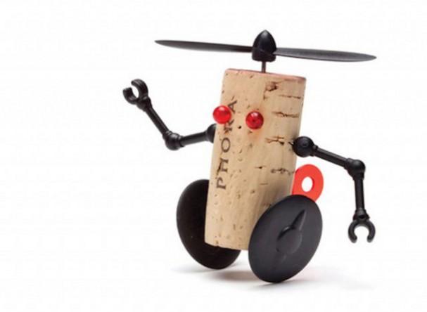 corkers-robots-4