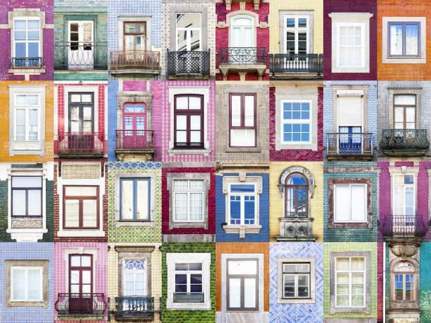 fotos-ramen-steden-Porto