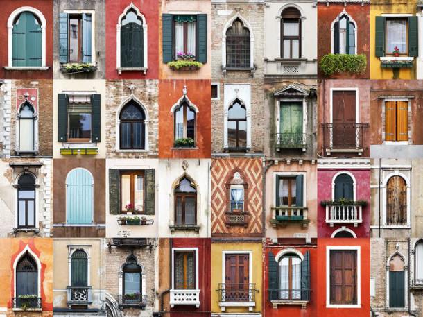 fotos-ramen-steden-Venice