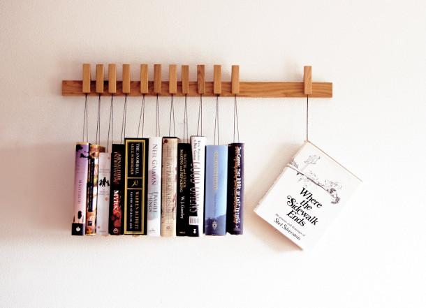 hangend-houten-boekenrek-3