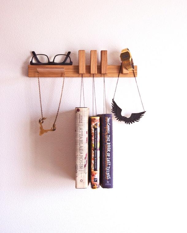 hangend-houten-boekenrek-5