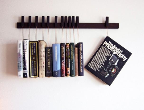 hangend-houten-boekenrek