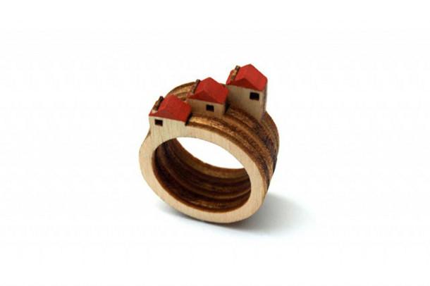 houten-ringen-clive-roddy-3