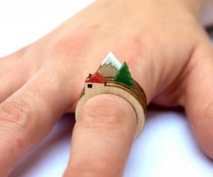 houten-ringen-clive-roddy
